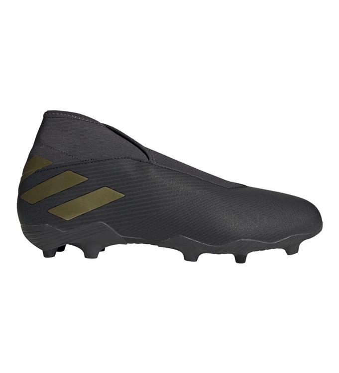 adidas Nemeziz 19.3 Firm Ground Voetbalschoenen M
