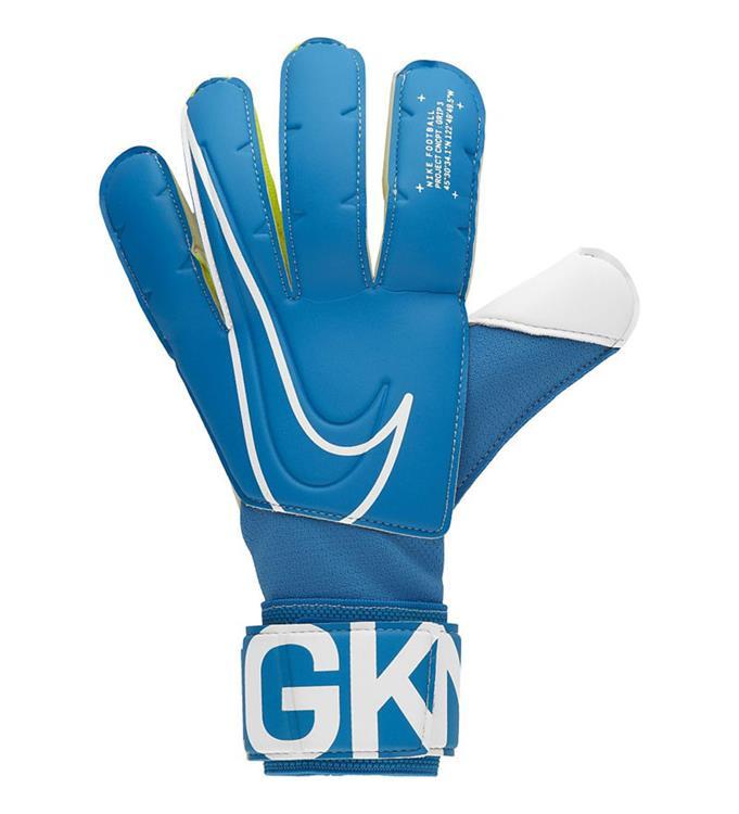 Nike GRP3-FA19 Keepershandschoenen