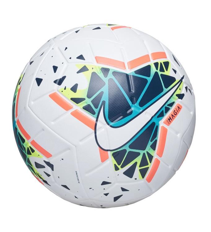 Nike Magia FA19 Voetbal