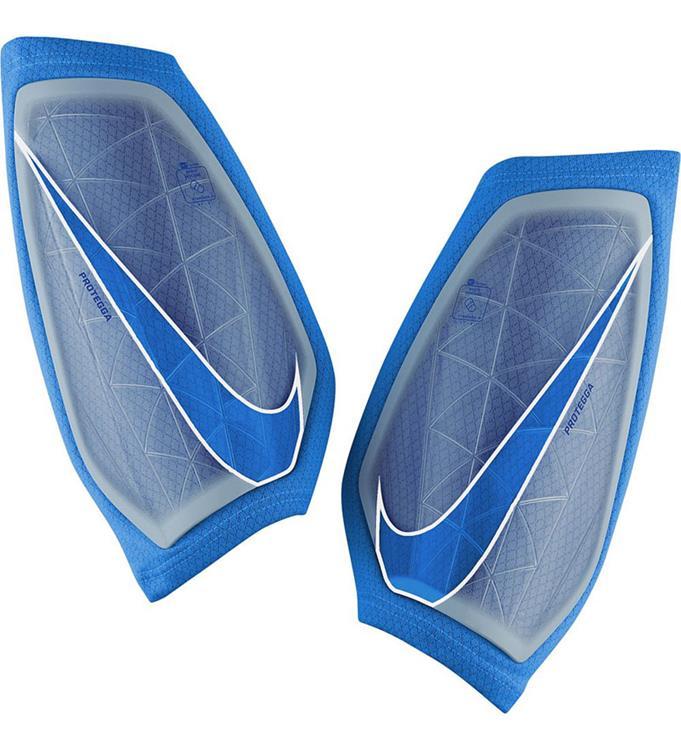 Nike Protegga Scheenbeschermers Y