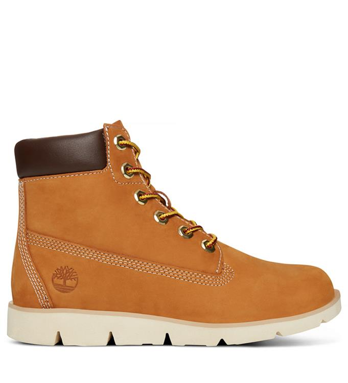 Timberland Radford 6 Inch Boot Y