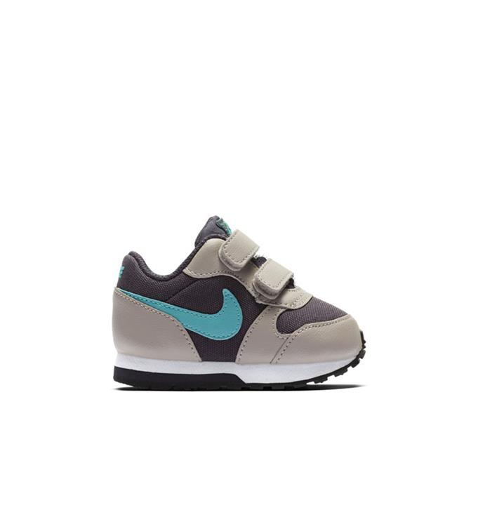 Nike MD Runner 2 Sneakers Baby