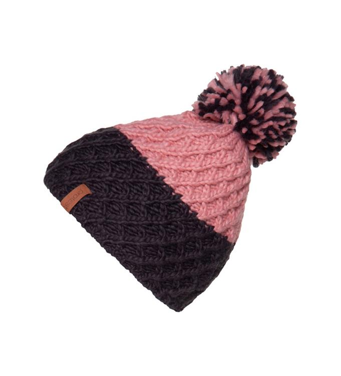 Protest HIKER 19 beanie