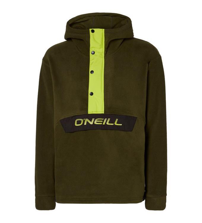 O'Neill PM ORIGINAL HZ HOODED FLEECE