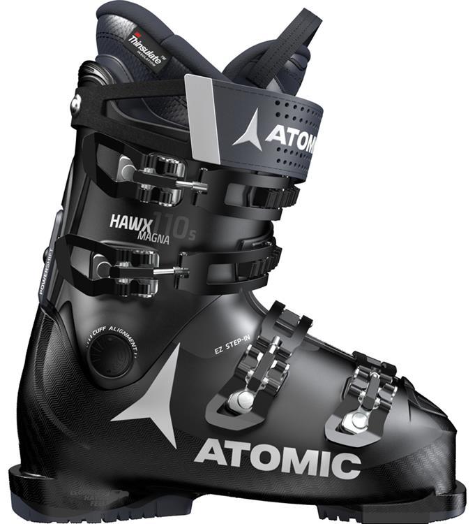 Atomic HAWX MAGNA 110 S Skischoenen