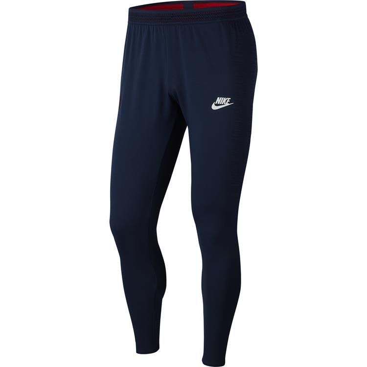 Nike Paris Saint Germain VaporKnit Strike Broek 2019/2020 M