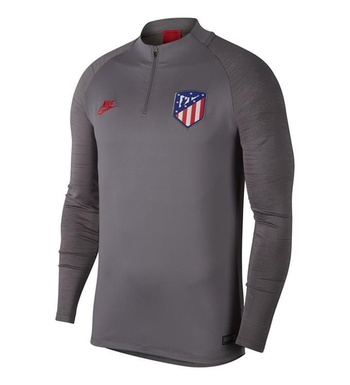 Nike Atletico Madrid Dri-FIT Trainingstop 2019/2020 M
