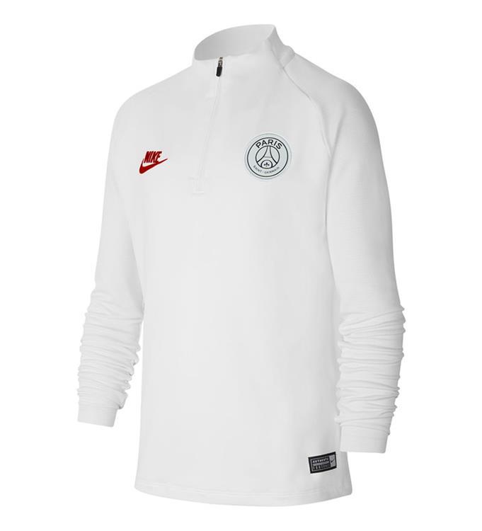 Nike Paris Saint Germain Dry Trainingstop 2019/2020 Y