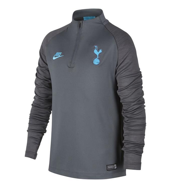 Nike Tottenham Hotspur FC Dry Trainingstop 2019/2020 Y