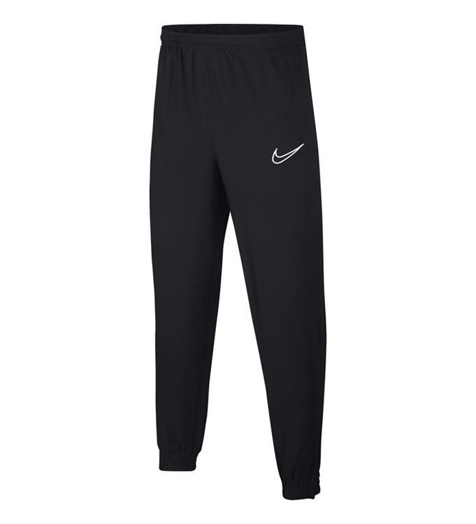 Nike Dri-FIT Academy Voetbalbroek Y