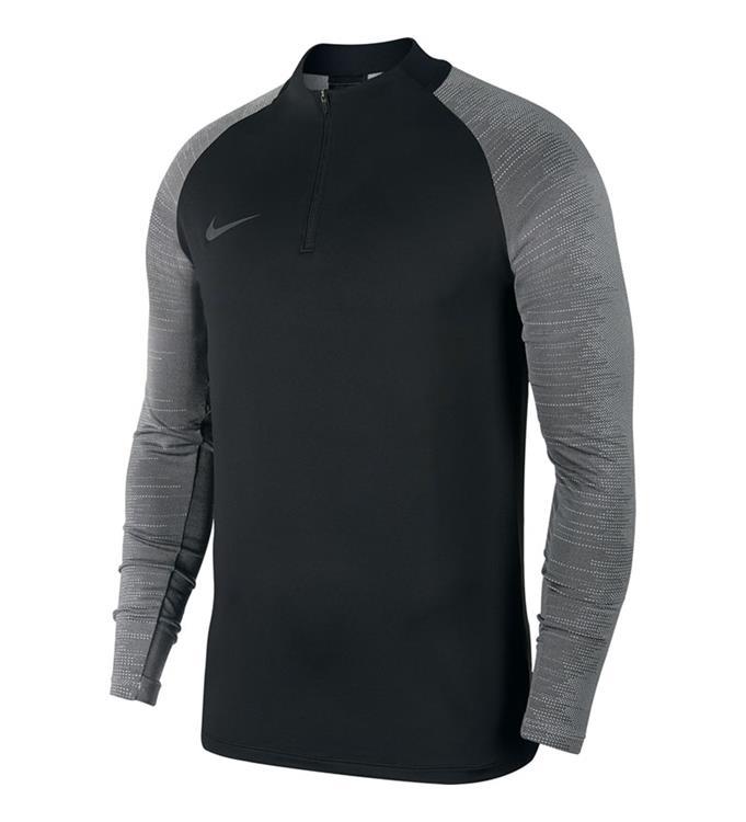 Nike Dri-FIT Strike Trainingstop M