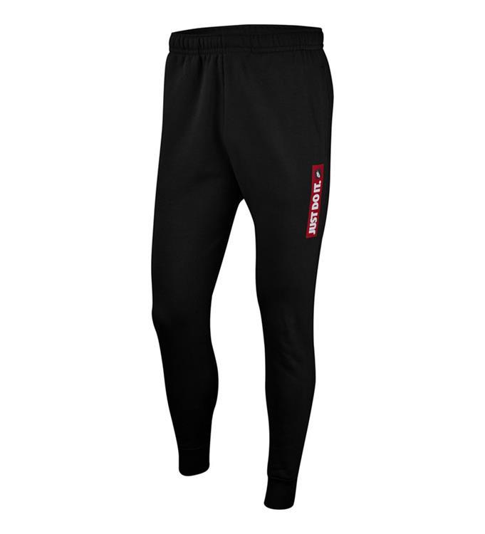 Nike Sportswear JDI Fleecebroek M