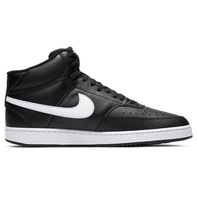 Nike Court Vision Mid Sneakers M