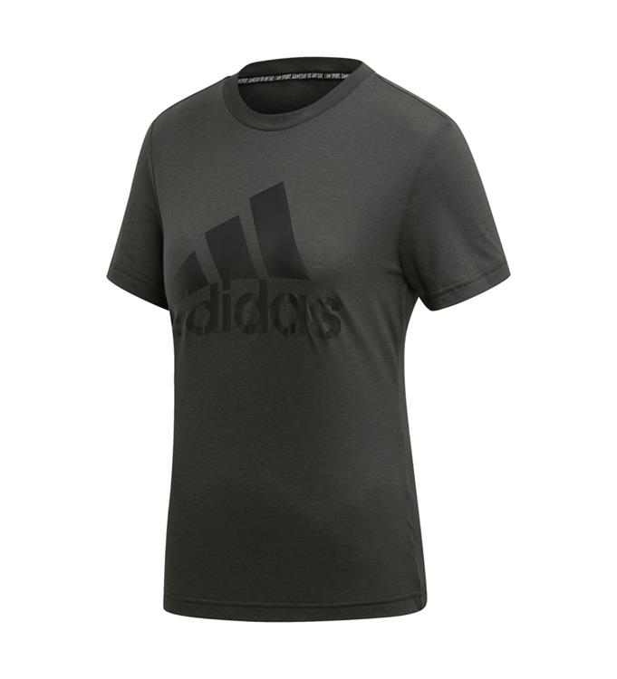 adidas W MH BOS TEE T-Shirt