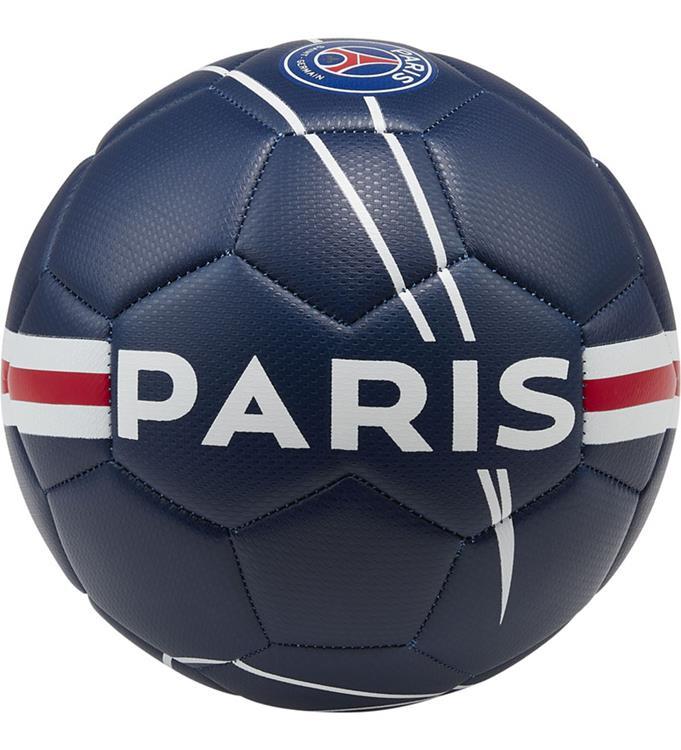 Nike Paris Saint Germain Prestige Voetbal