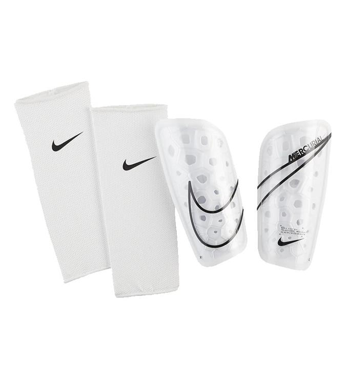 Nike Mercurial Lite Scheenbeschermers