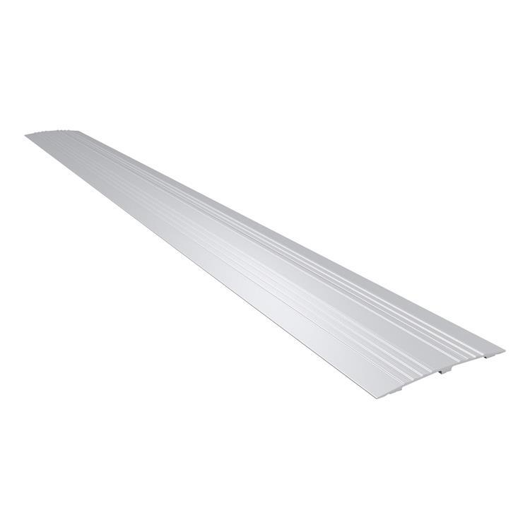 Drempelvervanger Blank 95x11cm