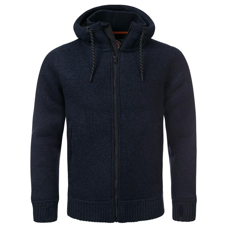 Superdry Sweater M2000001A
