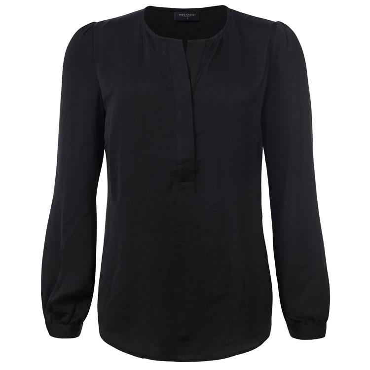 FREEQUENT Blouse Nicci
