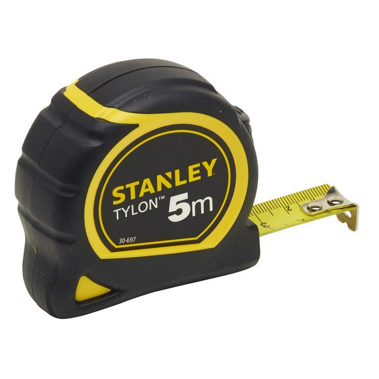 Stanley rolbandmaat Tylon
