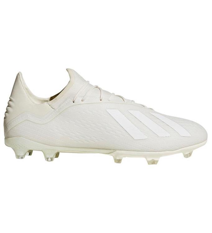 adidas X 18.2 Firm Ground Voetbalschoenen