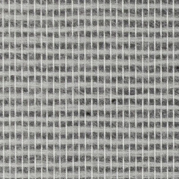 Glasweefsel behang ruit rol 25 m2 110 gram