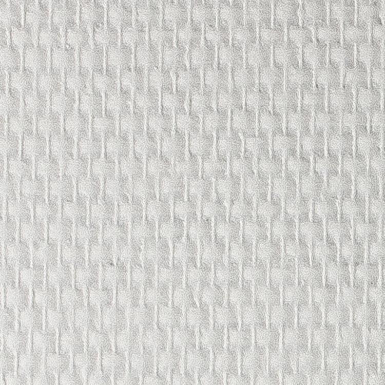 Glasweefsel ruit 25m voorgeschilderd 140 gr