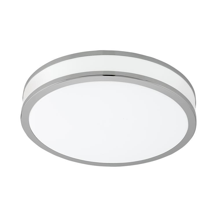 Plafonniere LED Palermo