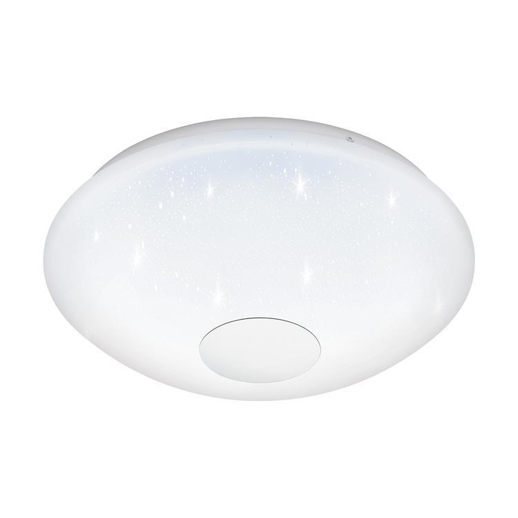 Eglo Plafonnière LED Voltago 2