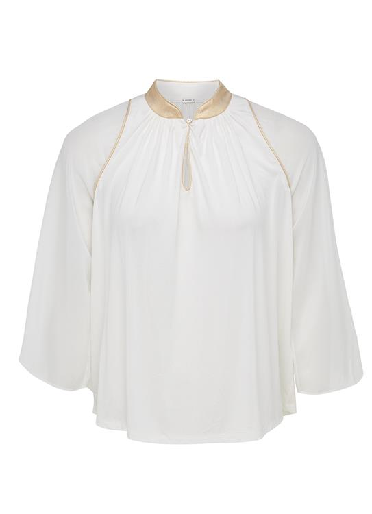 Gustav T-Shirt A-Shaped