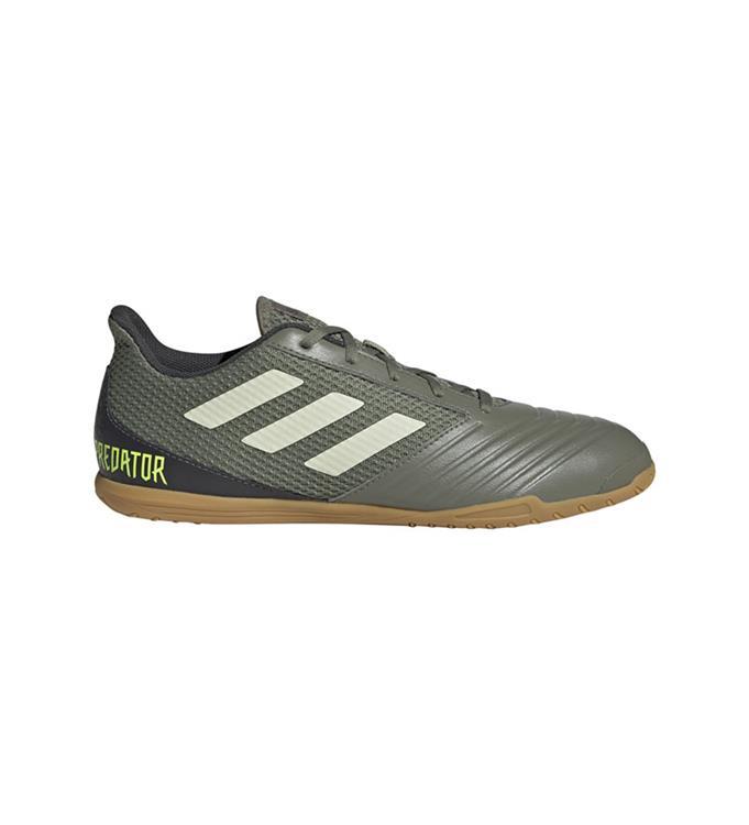 adidas Predator 19.4 Zaalvoetbalschoenen Sala M