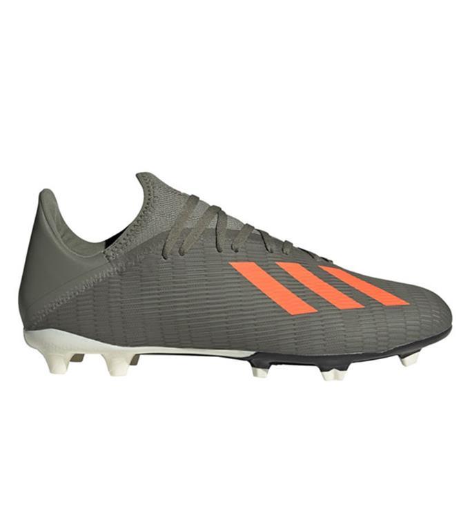 adidas X 19.3 Firm Ground Voetbalschoenen