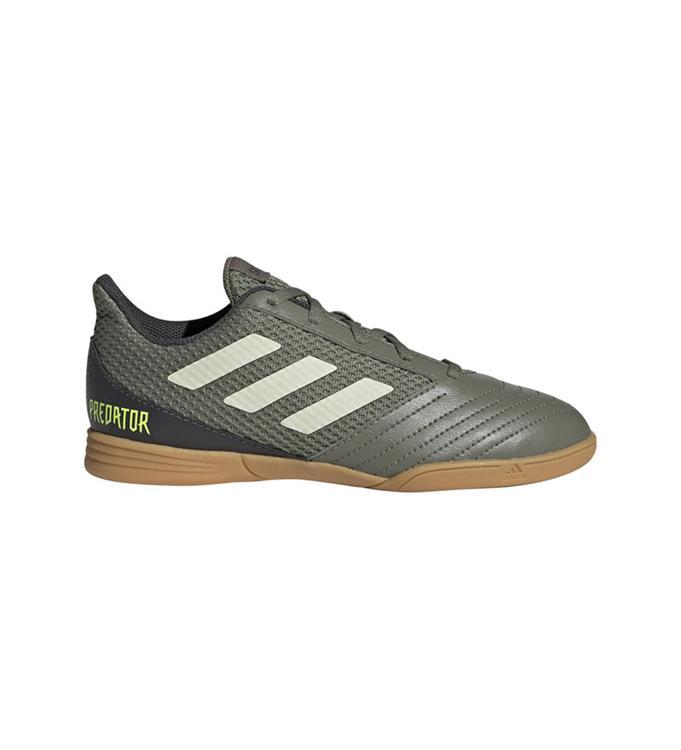 adidas Predator 19.4 IN Sala Zaalvoetbalschoenen J