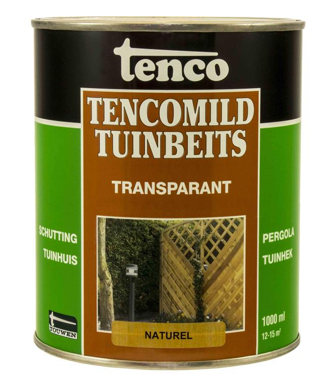 Tencomild Trs Naturel 1L