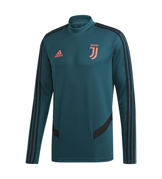 adidas Juventus Training Longsleeve M