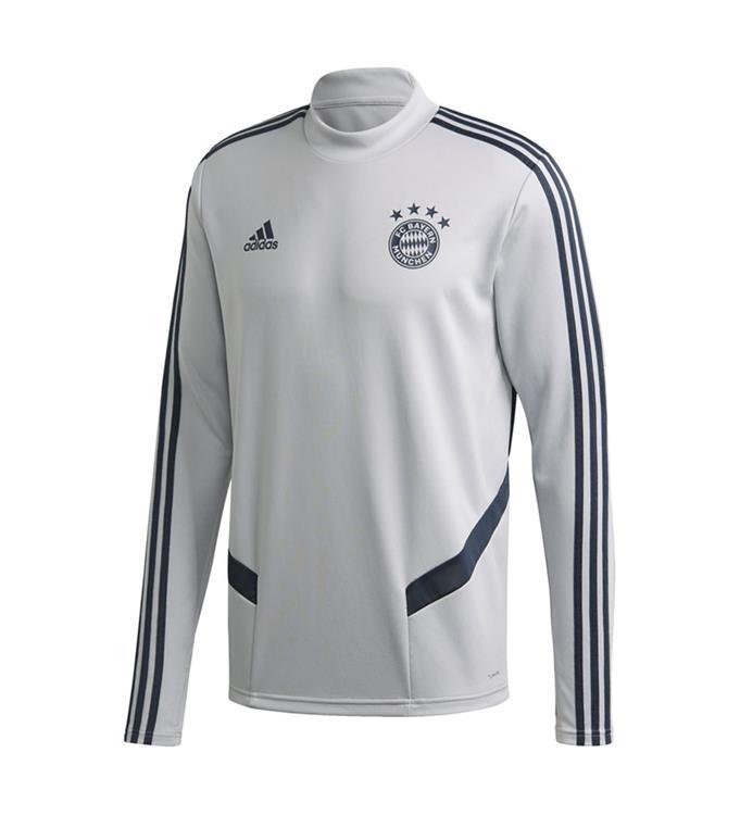 adidas FC Bayern Munchen Training Longsleeve M