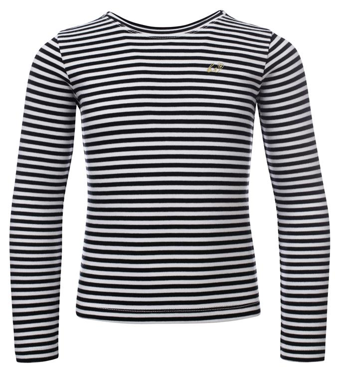 Blue Rebel - T-shirt - white - betties
