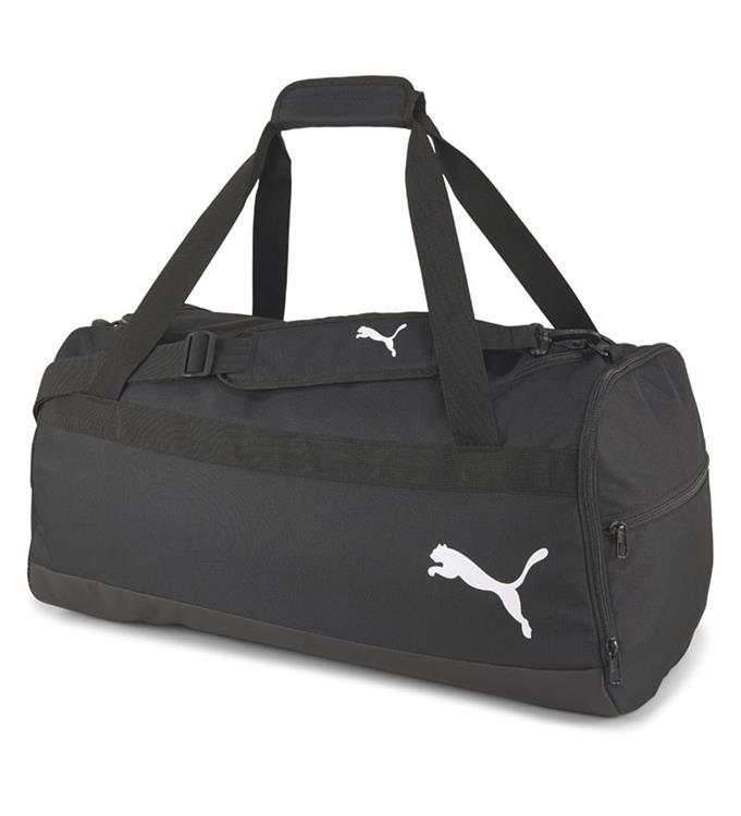 adidas Teamgoal 23 Teambag M
