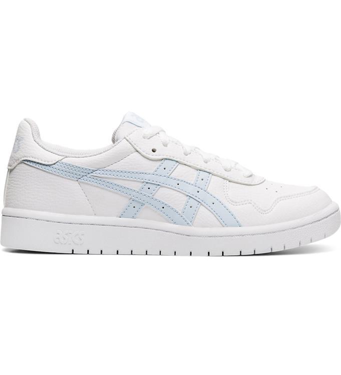 ASICS JAPAN-S Sneakers