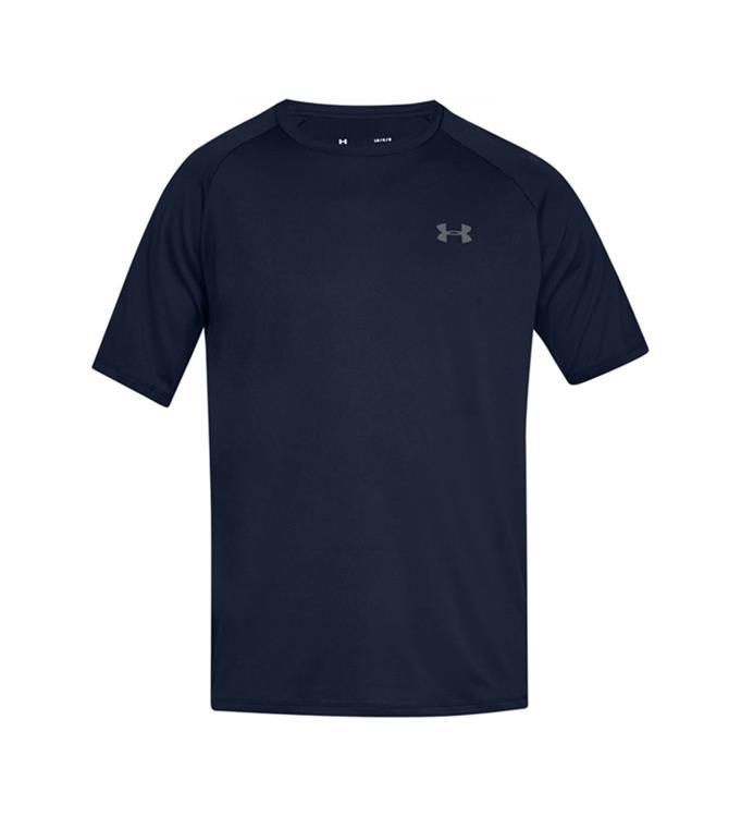 Under Armour UA Tech 2.0 SS Tee T-Shirt