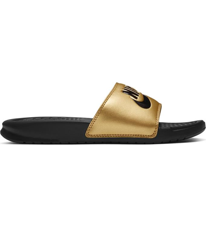 Nike Benassi JDI Slippers W