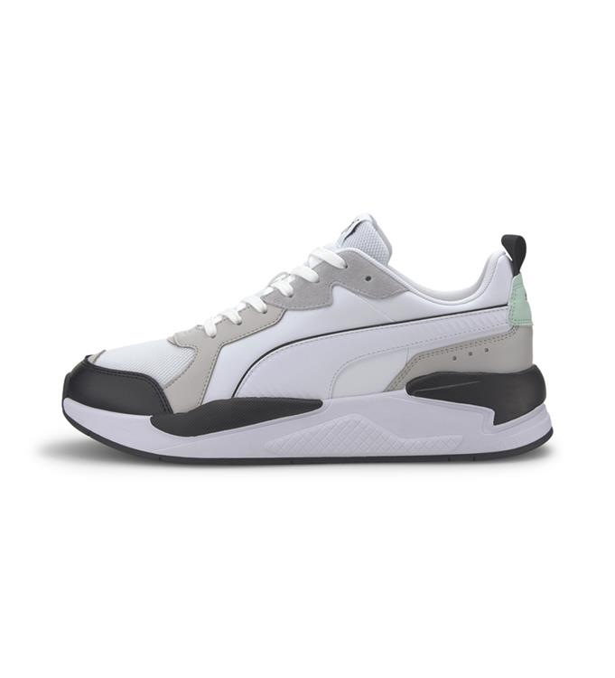 Puma X-Ray Game Sneakers