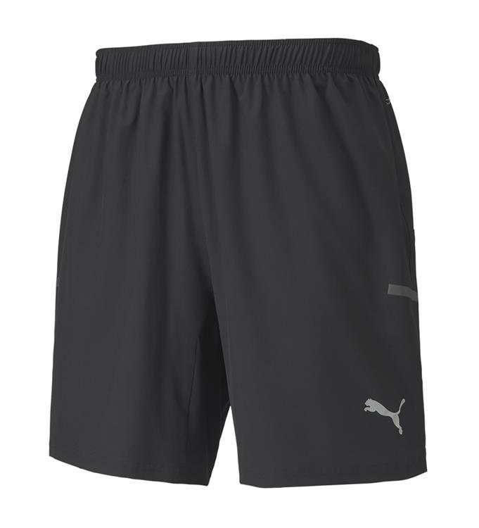Puma Runner ID 7` Short