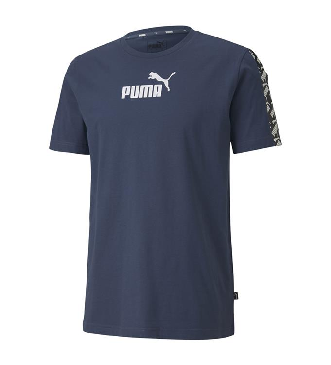 Puma Amplified Tee