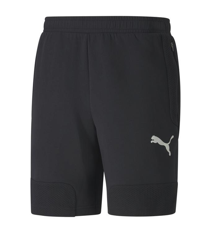Puma EVOSTRIPE Shorts 8`