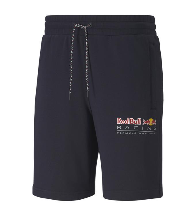 Puma RBR Sweat Shorts