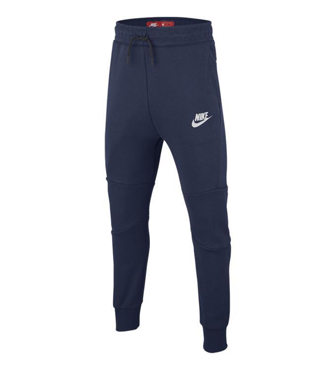 Nike Sportswear Tech Fleece Voetbalbroek B