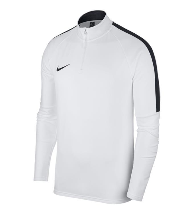 Nike Dry Academy18 Trainingstop M