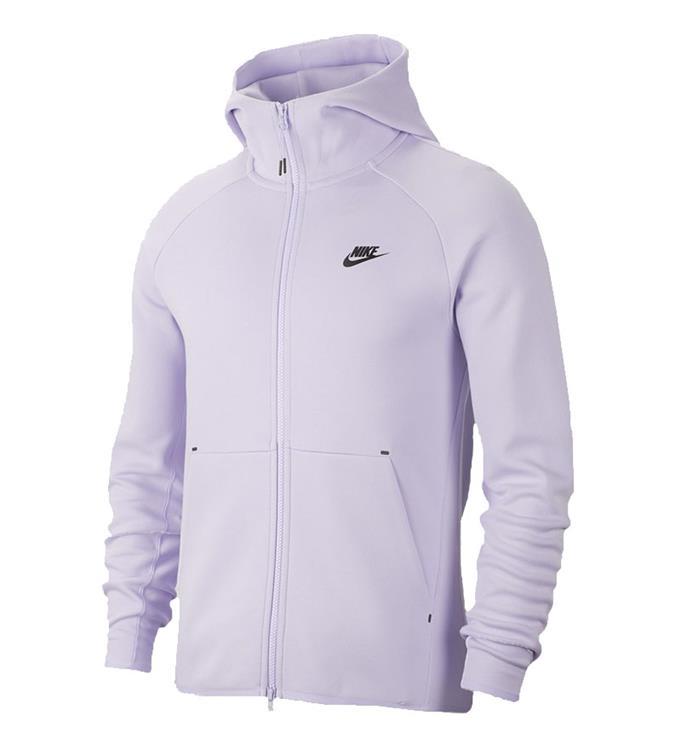 Nike Sportswear Tech Fleece Hoodie M