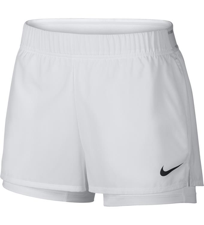 Nike W NikeCourt Flex Tennisshort
